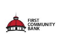 First Community Bankshares, Inc