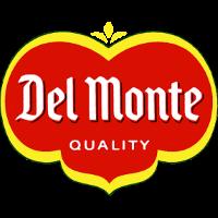 Fresh Del Monte Produce Inc