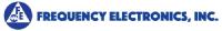 Frequency Electronics, Inc