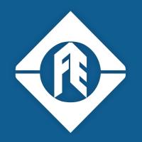 Franklin Electric Co., Inc