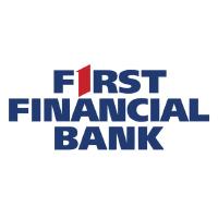 First Financial Bankshares, Inc