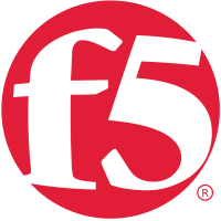 F5 Networks Inc