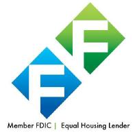 First Financial Northwest, Inc