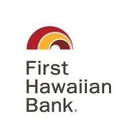First Hawaiian, Inc