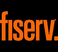 Fiserv Inc