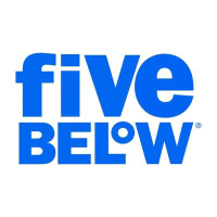 Five Below, Inc