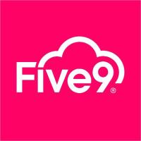 Five9, Inc