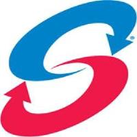 Comfort Systems USA, Inc