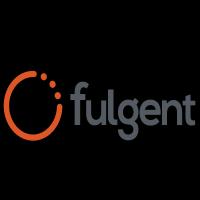 Fulgent Genetics, Inc