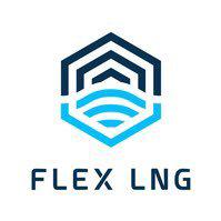 FLEX LNG Ltd