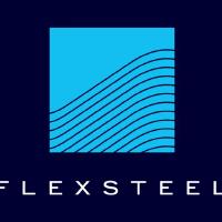 Flexsteel Industries, Inc