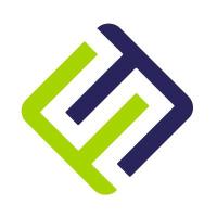 Forma Therapeutics Holdings, Inc