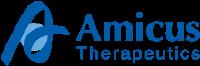 Amicus Therapeutics, Inc