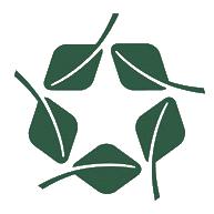 Forestar Group Inc