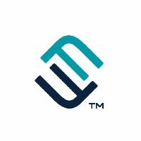 FormFactor, Inc