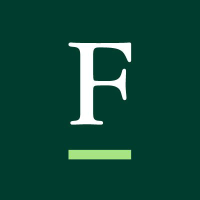 Forrester Research, Inc