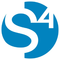Shift4 Payments, Inc