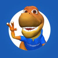 FlexShopper, Inc