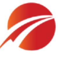 Foresight Autonomous Holdings Ltd