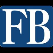 Franklin Financial Network, Inc