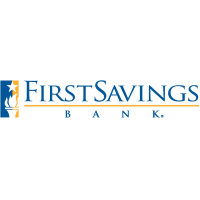 First Savings Financial Group Inc