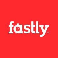 Fastly, Inc