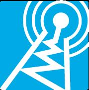 Federal Signal Corporation