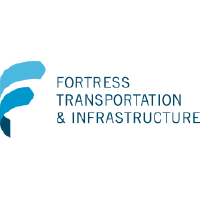 Fortress Transportation and Infrastructure Investors LLC