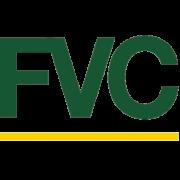 FVCBankcorp, Inc