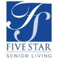 Five Star Senior Living Inc