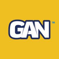 GAN Limited