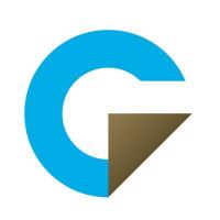 Galiano Gold Inc