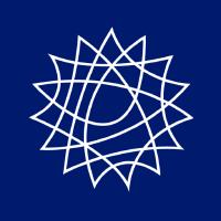 Global Blue Group Holding AG