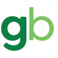 Generation Bio Co