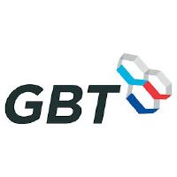 Global Blood Therapeutics, Inc