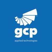 GCP Applied Technologies Inc