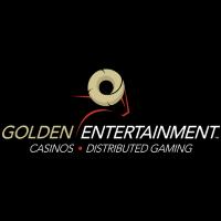 Golden Entertainment, Inc