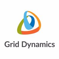 Grid Dynamics Holdings, Inc