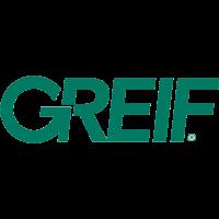 Greif, Inc