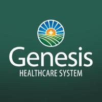 Genesis Healthcare, Inc