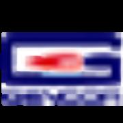 Gencor Industries, Inc