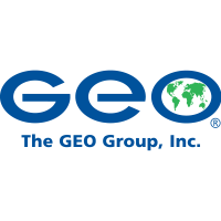 The GEO Group Inc