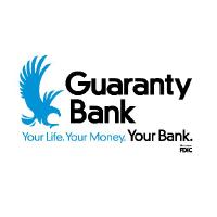 Guaranty Federal Bancshares, Inc