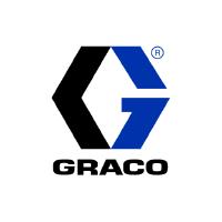 Graco Inc
