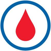 Guardant Health, Inc