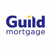 Guild Holdings Company
