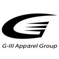 G-III Apparel Group Ltd