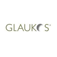 Glaukos Corporation