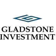 Gladstone Capital Corporation