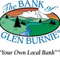 Glen Burnie Bancorp